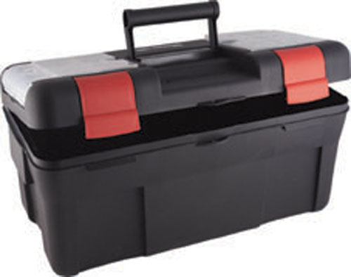 120 caisse rangement plastique leroy merlin bo te outils. Black Bedroom Furniture Sets. Home Design Ideas