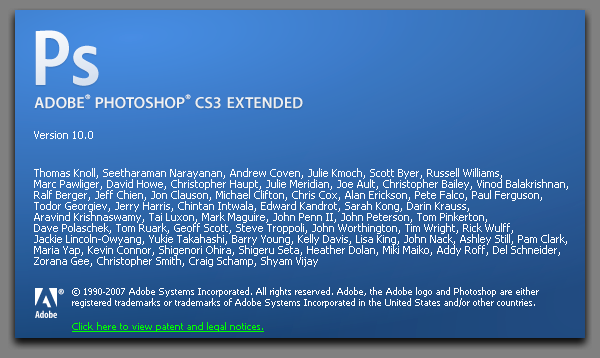 Adobe Cs6 Photoshop Extended And Illustrator Dashed ...