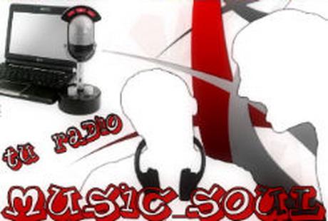 RADIO MUSIC SOUL
