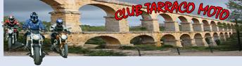 Club Tarraco Moto - Moteros de Tarragona