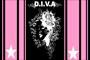 D.I.V.A.