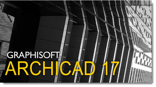 how to open an archicad file in revit