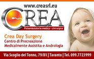 www.creasrl.eu