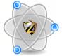 بوابة بدر: ZEMANA AntiLogge 18mb الإصدار الأخير يحمي جهازك ملفاتك معلوماتك الهاكر نهائياً,2013 cloud_10.png