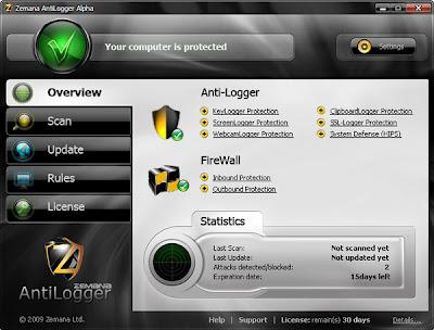 بوابة بدر: ZEMANA AntiLogge 18mb الإصدار الأخير يحمي جهازك ملفاتك معلوماتك الهاكر نهائياً,2013 zemana11.jpg