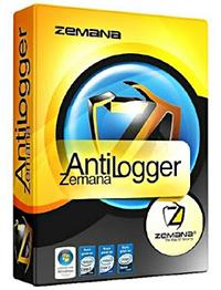 ZEMANA AntiLogge 18mb الإصدار نهائياً,2013 zemana12.jpg