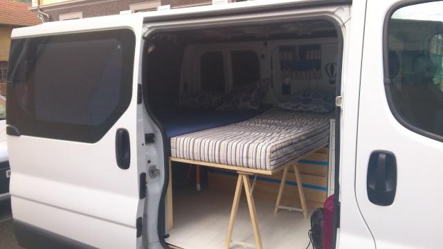 vous acceptez les vivaristes. Black Bedroom Furniture Sets. Home Design Ideas
