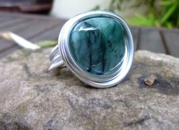Bien-aimé Quel matériau pour confection de bijoux CS09