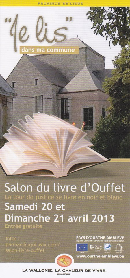 Le premier salon du livre de Ouffet dans AGENDA ET CALENDRIER DE MANIFESTATIONS 3643_110