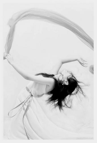 L'amour d'une rêveuse dans MOMENT DE VIE 81112710