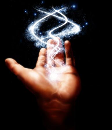 Magique dans MOMENT DE VIE logo_m10