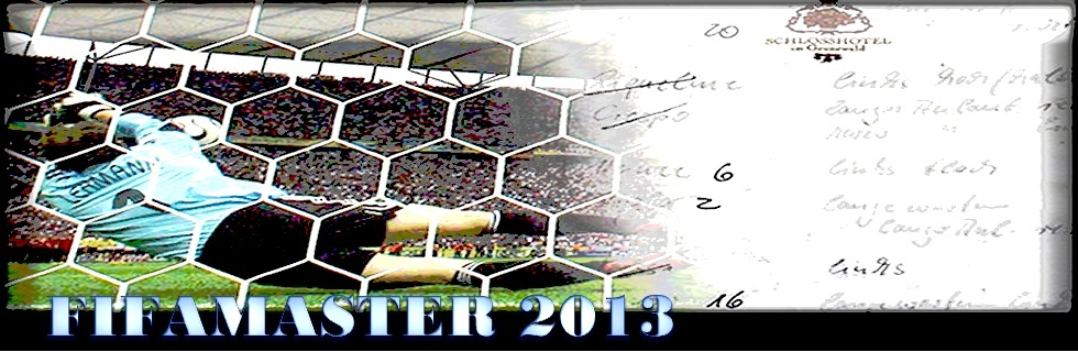 FifaMaster 08