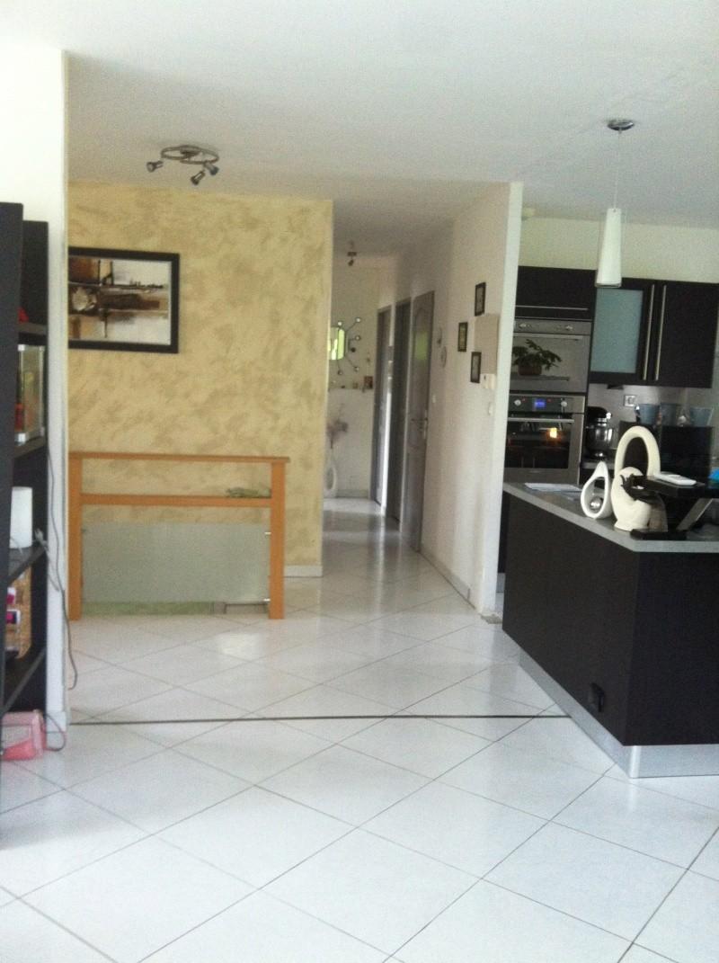 id es pour notre salon s jour v randa. Black Bedroom Furniture Sets. Home Design Ideas