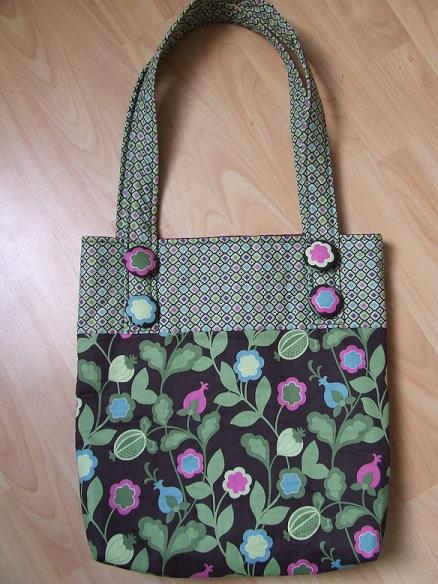 bag110.jpg