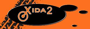 OXIDA2.COM