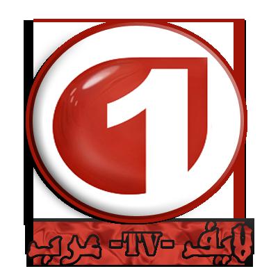 مشاهدة قناة الوطنية التونسية 1 بث مباشر اون لاين Watch