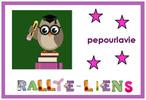 http://i82.servimg.com/u/f82/17/30/10/88/logo10.jpg