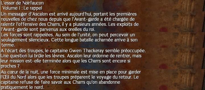 livre_10.jpg