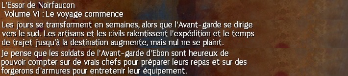 livre_10.png