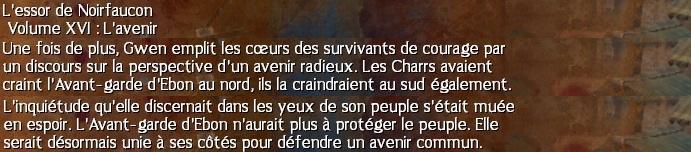 livre_11.png