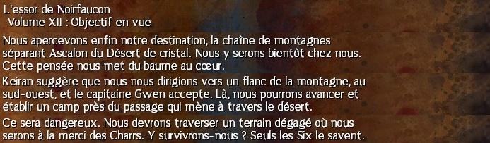 livre_20.jpg