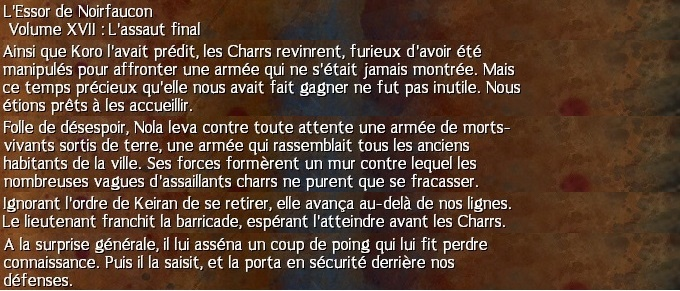 livre_24.jpg
