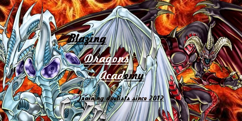 blazingdragons.forumotion.com/forum