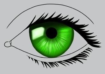apprendre a dessiner des yeux realistes