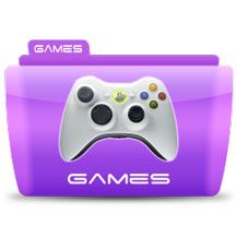 http://i82.servimg.com/u/f82/17/76/83/14/games-10.jpg