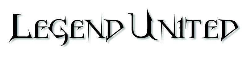 Legend United