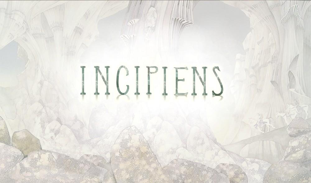 Incipiens