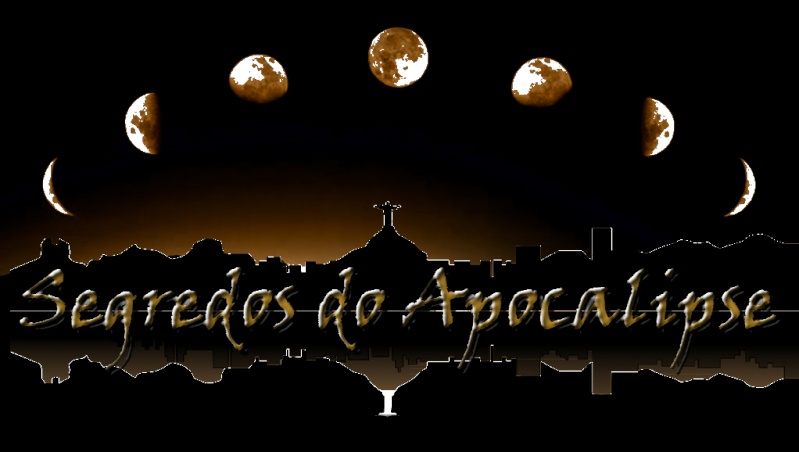 Segredos do Apocalipse