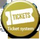 Ticket System