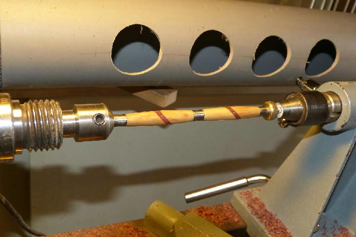 Fabrication stylo # Machine Pour Fabriquer Des Stylos En Bois