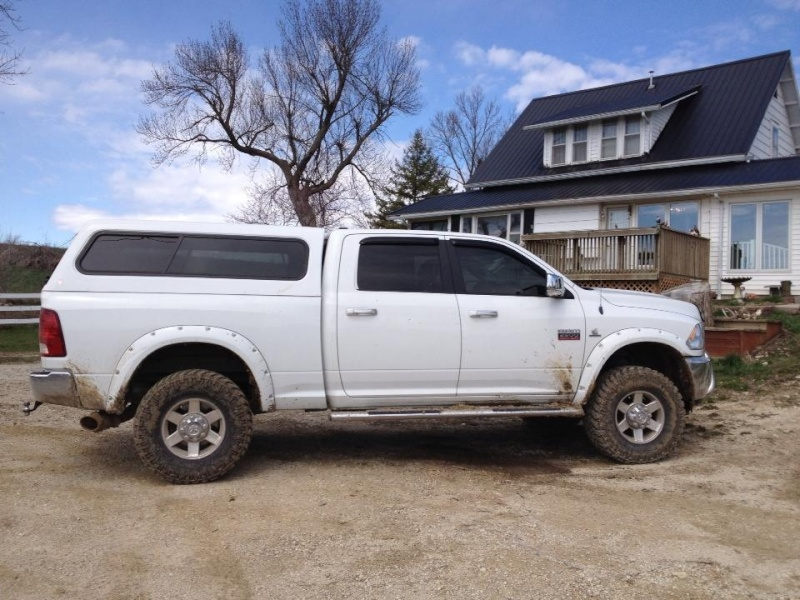 Topper for 2014 ram 2500 html autos post