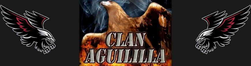 Foro Oficial del Clan Aguililla