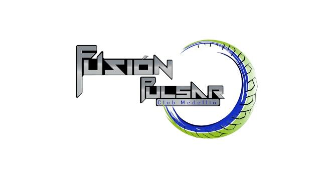 FUSION PULSAR MEDELLIN