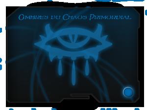 alliance du chaos primordial