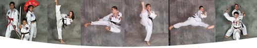 CLB Karate HVHK