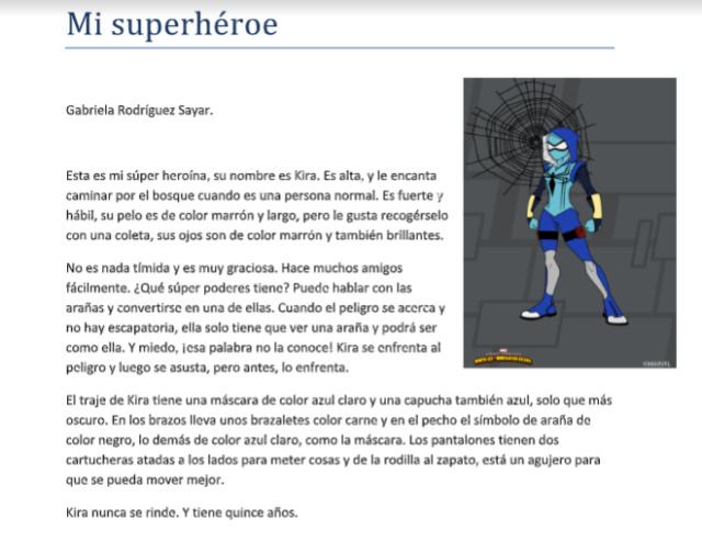 superh10.png