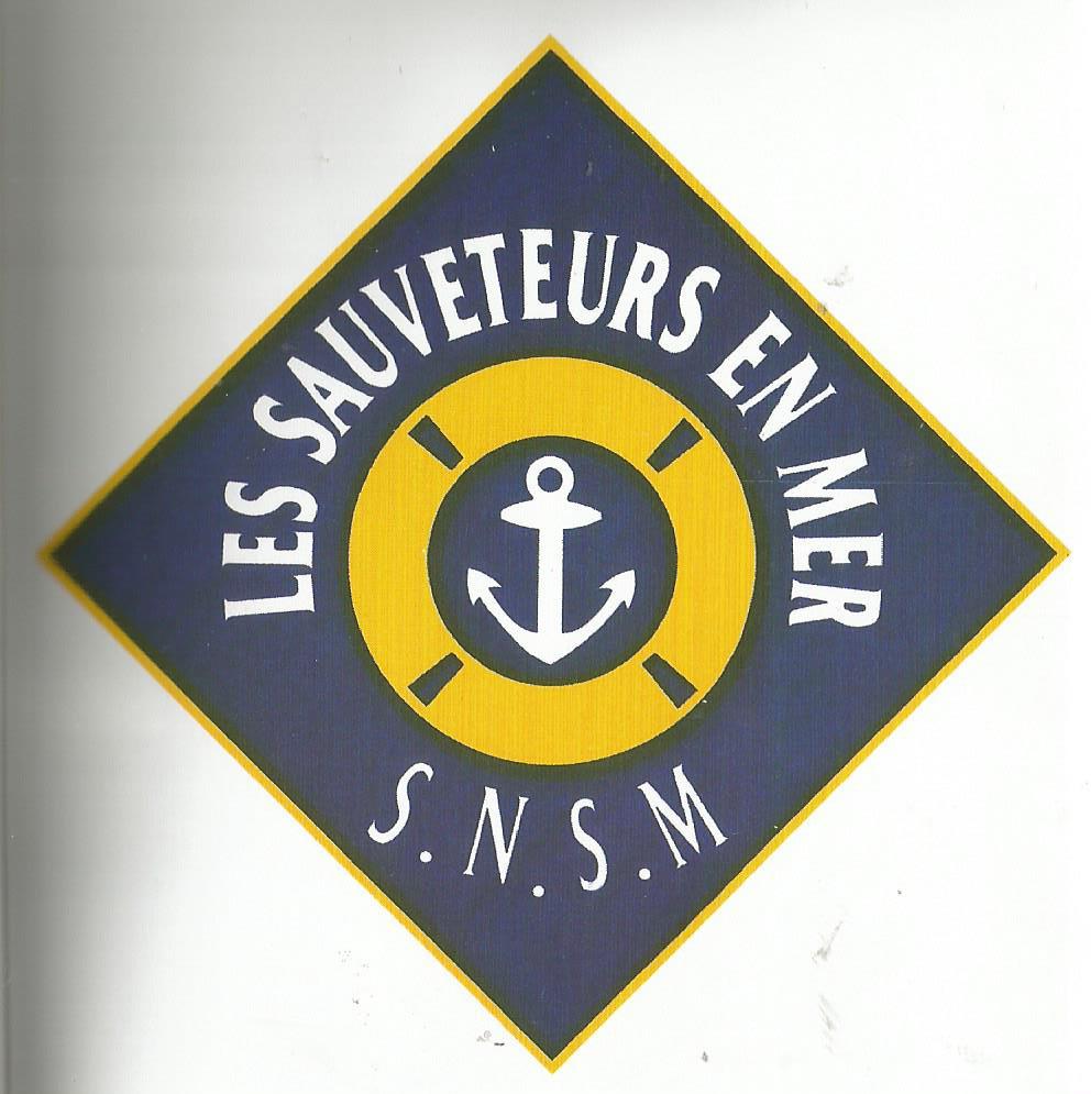 snsm10.jpg