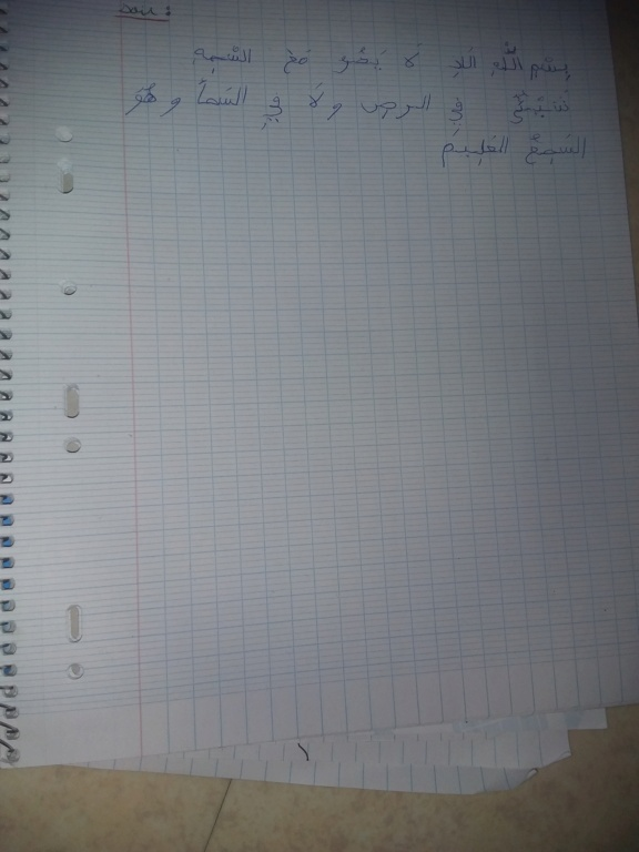 16151312.jpg